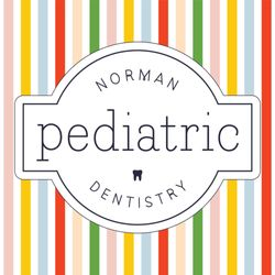 Norman Pediatric Dentistry Oral Surgeons 1001 24th Ave Nw