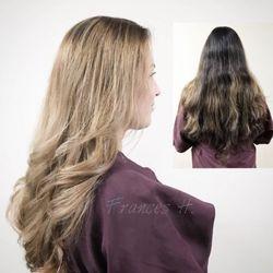 Salon Mei - 1044 Photos & 274 Reviews - Hair Salons - 1600 Kapiolani ...