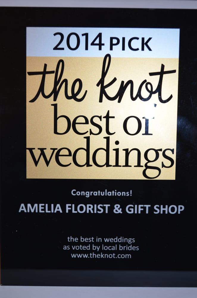 Amelia Florist Wine & Gift Shop: 1406 Ohio Pike, Amelia, OH
