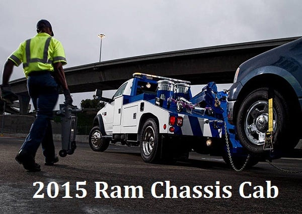 Photo Of Arrigo Dodge Chrysler Jeep Ram West Palm Beach Fl