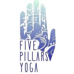 Photo Of Five Pillars Yoga