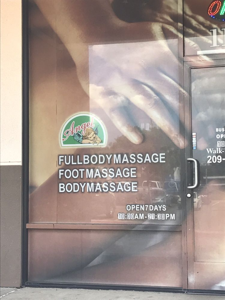Erotic massage altanta ga