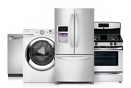Danva Appliance Repair