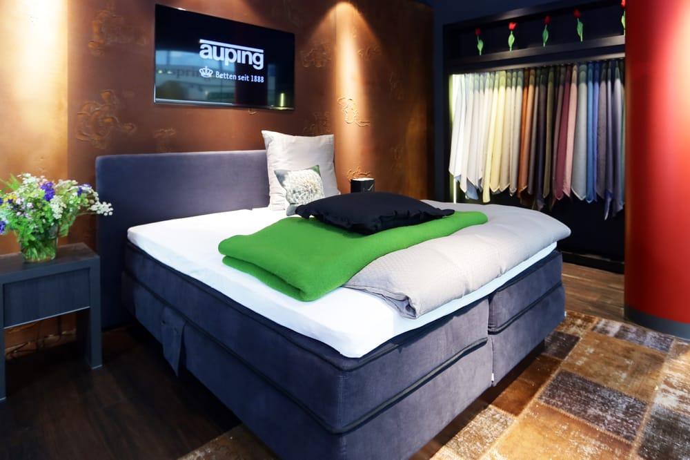 auping 15 fotos m bel kantstr 17 charlottenburg. Black Bedroom Furniture Sets. Home Design Ideas