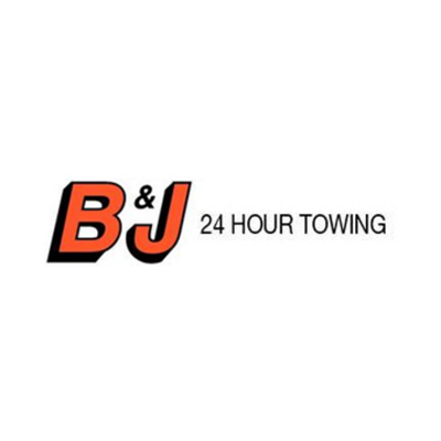 Towing business in Frankfort, IL