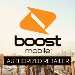 Boost Near Me >> Boost Mobile By Maxcellular Mobile Phones 100 Main St Peabody