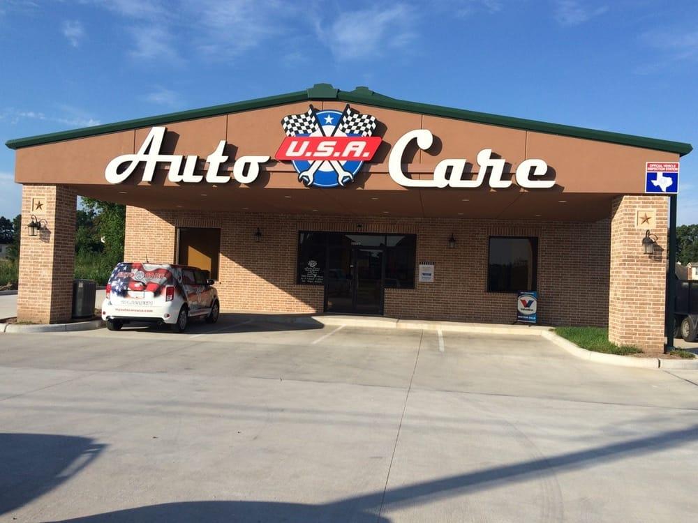 Auto Care Usa 15 Reviews Auto Repair 25545