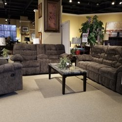 Ashley Furniture Homestore 21 Photos Furniture Stores 29602