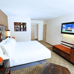 Whiskey pete's hotel and casino las vegas