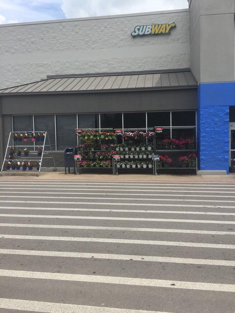 Photo of Walmart Neighborhood Market: Anderson, MO