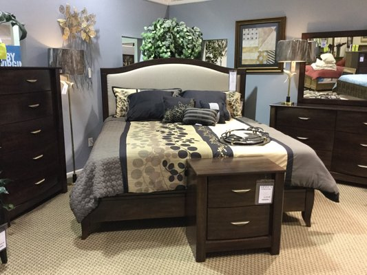 Superieur Lennyu0027s Furniture 15485 S Tamiami Trl Fort Myers, FL Furniture Stores    MapQuest