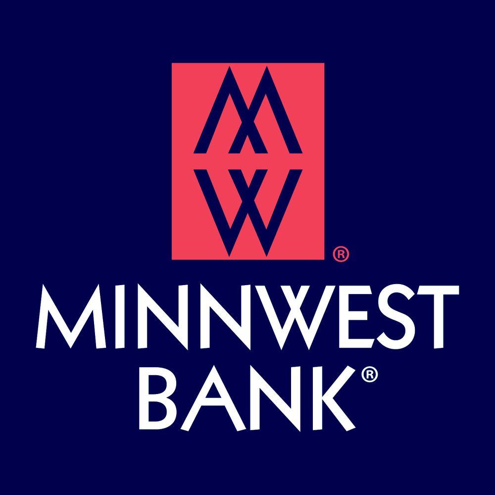 Minnwest Bank: 1275 East Bridge, Redwood Falls, MN