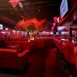 Cabaret canada ottawa strip club