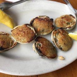 Photo Of Pier 44 Restaurant Babylon Ny United States