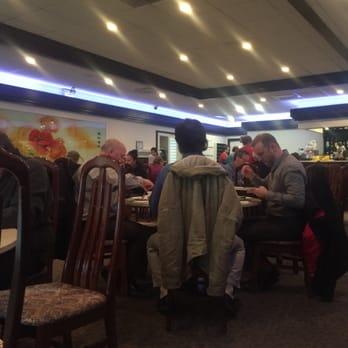 Chinese Restaurants In Chilliwack Bc
