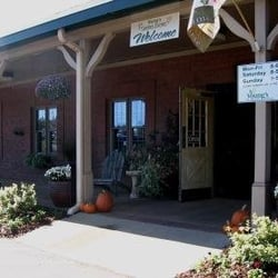 Photo Of Youngu0027s Garden Center   Fort Mill, SC, United States. Nursery Store