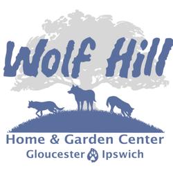 Wolf Hill Garden Center Nurseries Gardening 104 Eastern Ave