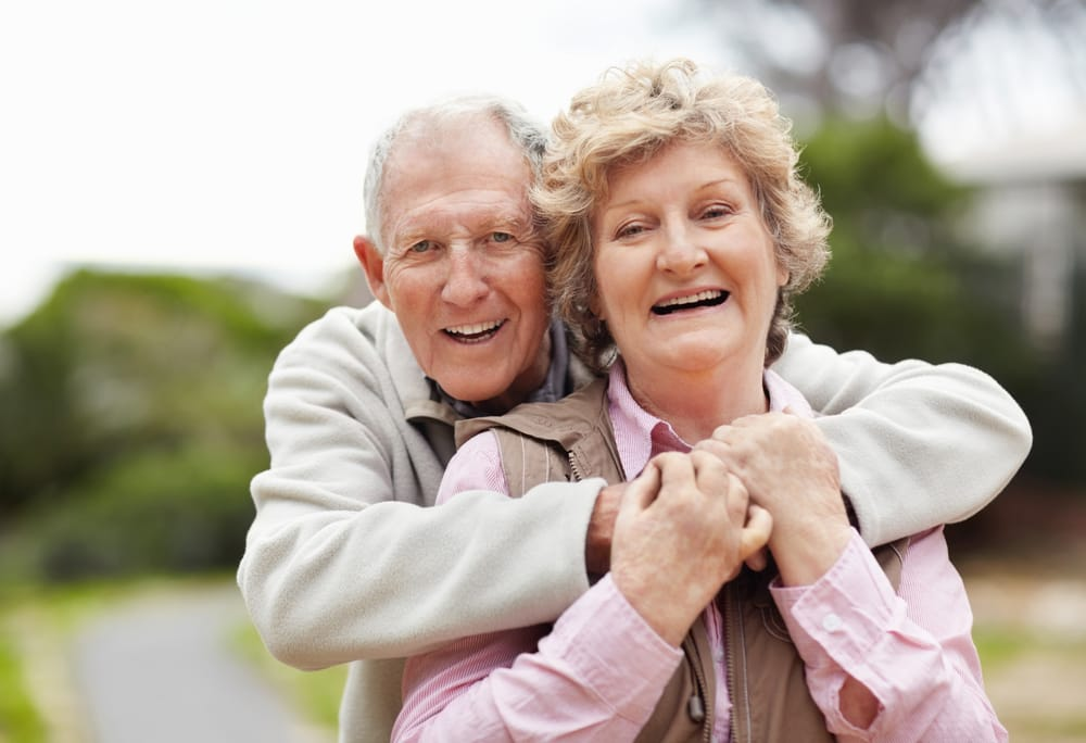 Truly Free Highest Rated Seniors Online Dating Service