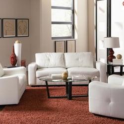 Photo Of Visions In Furniture La Mirada Ca United States