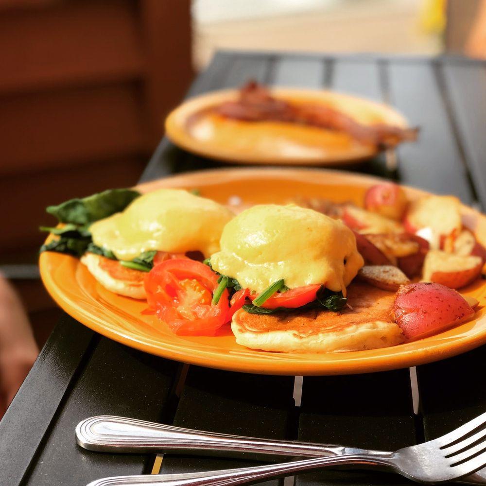 Jensen's Cafe: 12750 Nicollet Ave S, Burnsville, MN
