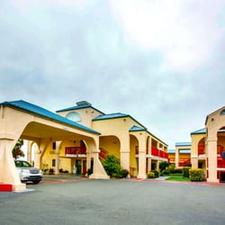 Hotels Crescent City Ca Rouydadnews Info