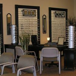 International Eyecare Center Optometrists 1877 N Bluff St