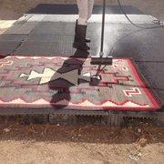 This 16 Photo Of Airloom Oriental Rug Washing Tucson Az United States