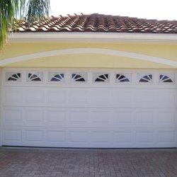 Photo Of Marko Door Products   Davie, FL, United States