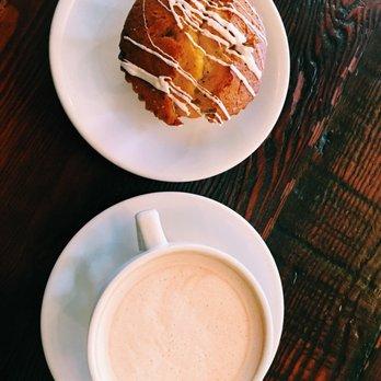 Aroma Cafe Tujunga Yelp