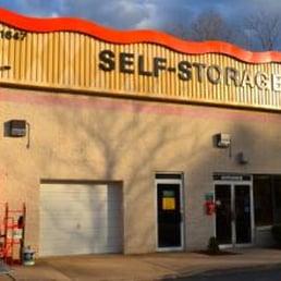 Great Photo Of U Haul Moving U0026 Storage Of Reading   Reading, PA, United