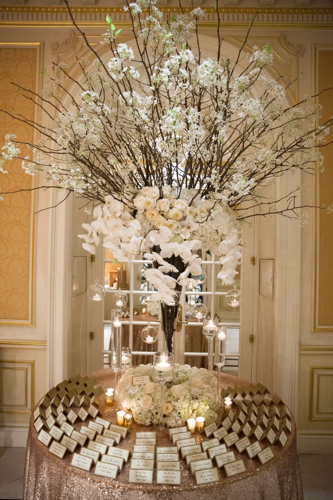 Bride & Blossom: 969 3rd Ave, New York, NY