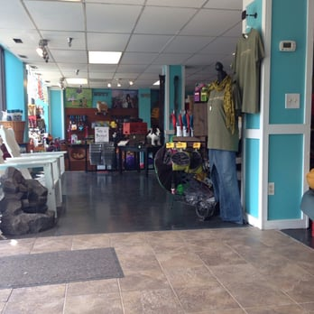 The Dog Door Behavior Center And Outfitters 22 Photos Pet