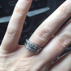 athena jewelry gifts mfg 219 e douglas ave