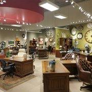 HOM Furniture 19 s Furniture Stores Rogers Dr