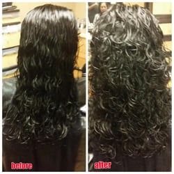 Natural Hair Salon In Southaven Ms