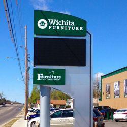 Photo Of Wichita Furniture U0026 Mattress   Wichita, KS, United States ...