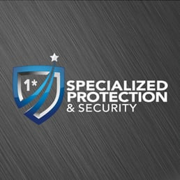 Protect Yourself with Specialized Companies Alarms