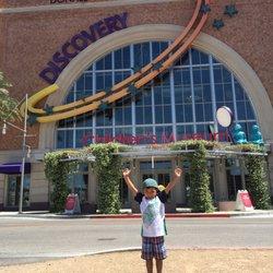 Top 10 Best Toddler Activities In Las Vegas NV