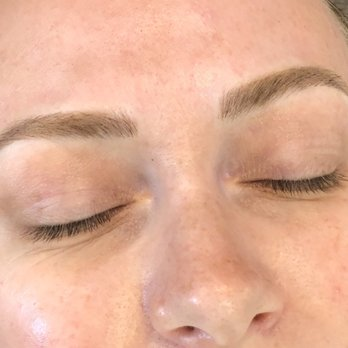 466df532f1021 Photo of Elite Permanent Makeup and Training Center - Los Angeles, CA,  United States