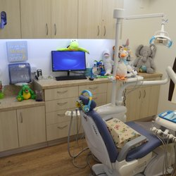 Village Pediatric Dentistry - 19 Photos & 20 Reviews