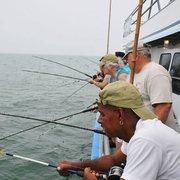 Helen h deep sea fishing 33 foto 39 s 14 reviews for Helen h deep sea fishing
