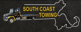 Towing business in New Bedford, MA