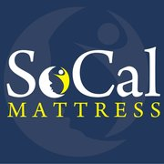 ... Photo Of SoCal Mattress   Lake Elsinore, CA, United States ...