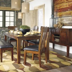 Photo Of McGuire Furniture Rental U0026 Sales   Maryland Heights, MO, United  States