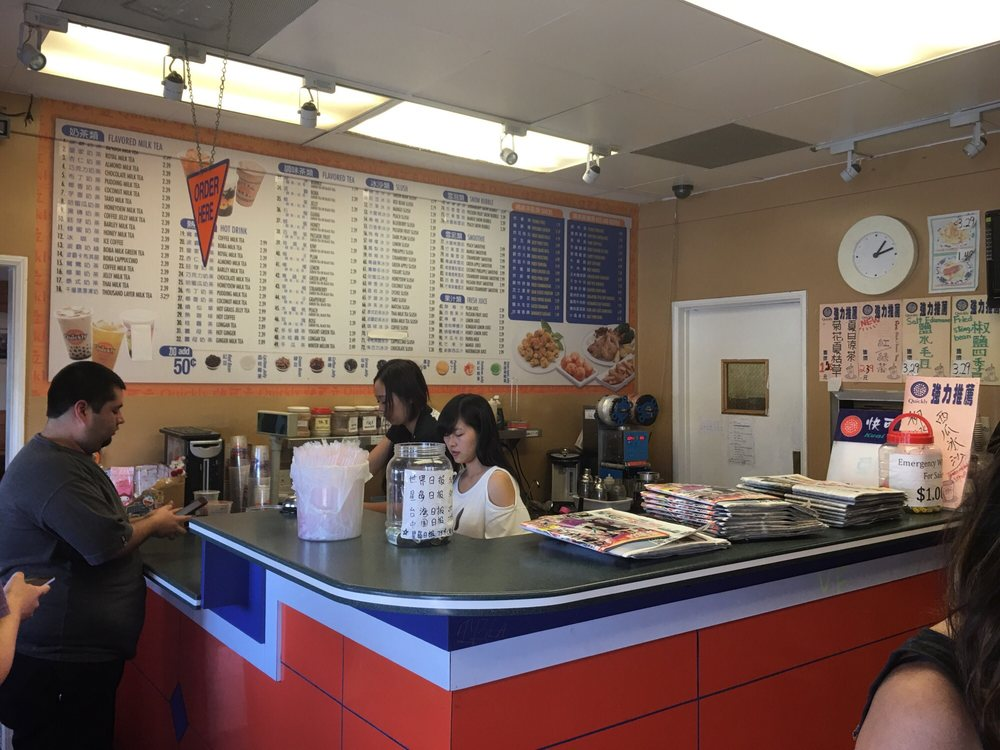rowland heights asian personals Below you will find a list of the massage in rowland heights, ca these 53 massage are organized by their distance from rowland heights.