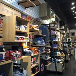 Photo of BoxLunch - Houston TX United States. Floor to ceiling geekery. & BoxLunch - Gift Shops - 5135 W. Alabama Galleria/Uptown Houston ... Aboutintivar.Com