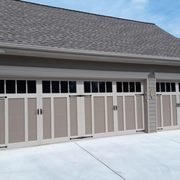 Overhead Door Company Of Atlanta   115 Photos U0026 68 Reviews   Garage Door  Services   3331 Green Pointe Pkwy, Peachtree Corners, GA   Phone Number    Yelp