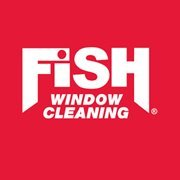 Fish Window Cleaning: 6121 S 58th St, Lincoln, NE