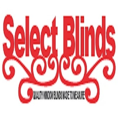 Select Blinds Curtains Blinds 293b Dundyvan Road Coatbridge