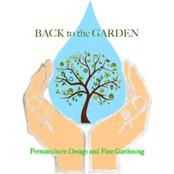Back To The Garden Tree Services 504 Upton St Redwood City Ca